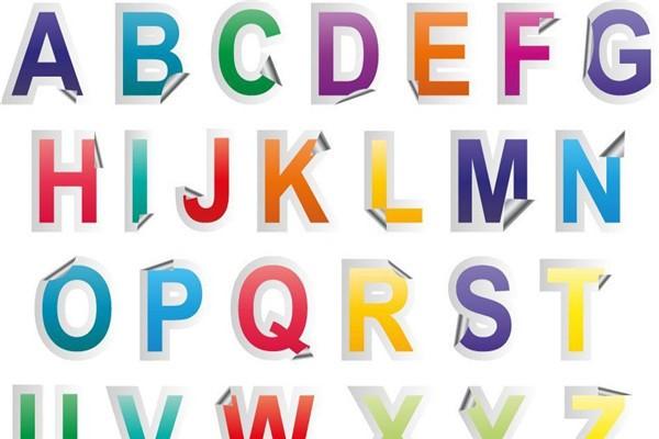 英语教育机构分享小学教材选择技巧