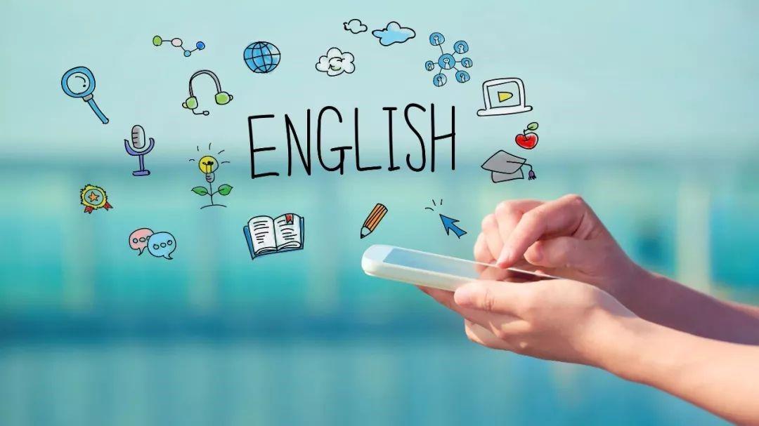在线听英语口语哪家好,怎么选?