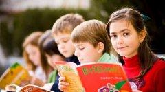 如何培养少儿英语语音学习?