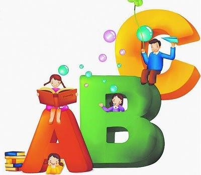 英语儿童外教怎么选?