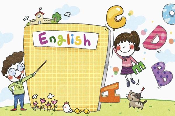 英语日常交流口语对话有哪些?