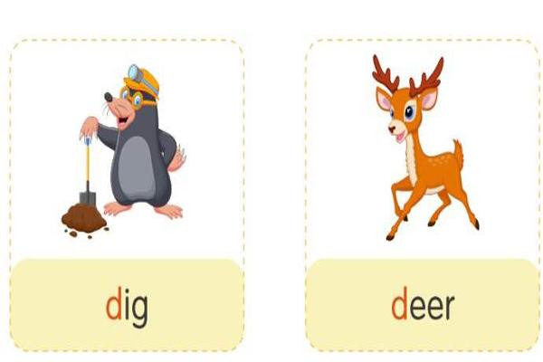 儿童学英语视频动画电影推荐