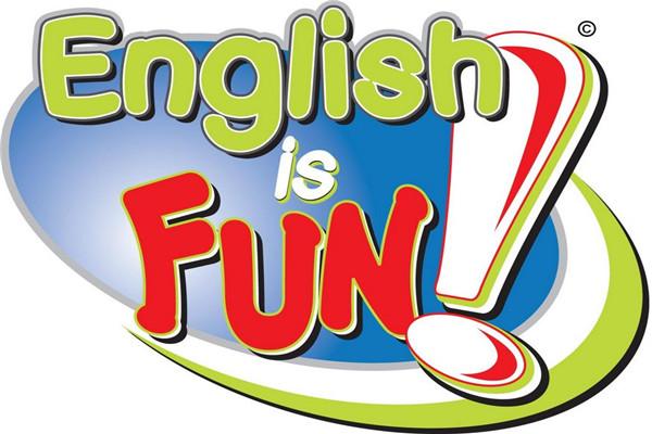 英语在线课堂上课有何优势?