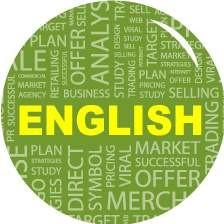 谁知道在线少儿英语学习哪家好