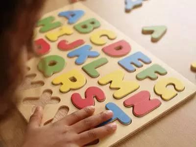 幼儿英语在线学习成效好