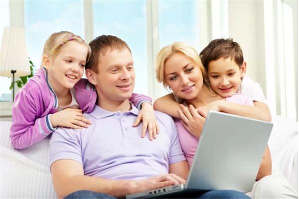 网上在线学习英语机构教学经验分享