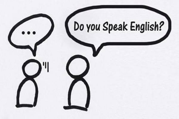 少儿英语学习的有效方法
