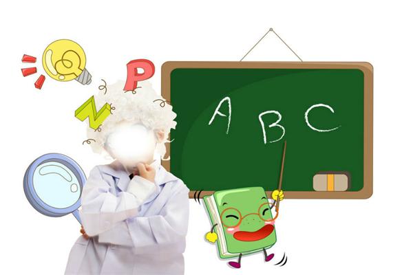 在线英语外教哪家好?怎么选?