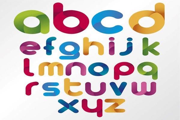 五的英语单词怎么写?单词怎么背?