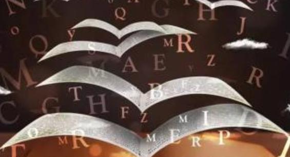 发音英语音标规则是什么