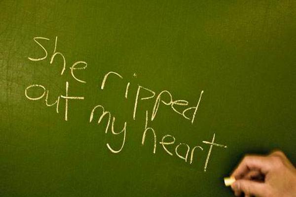 儿童英语在线学习的优势