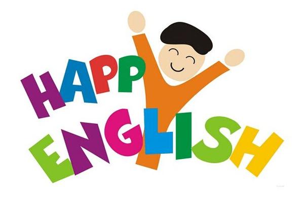 小学三年级英语口语提升有何秘诀?