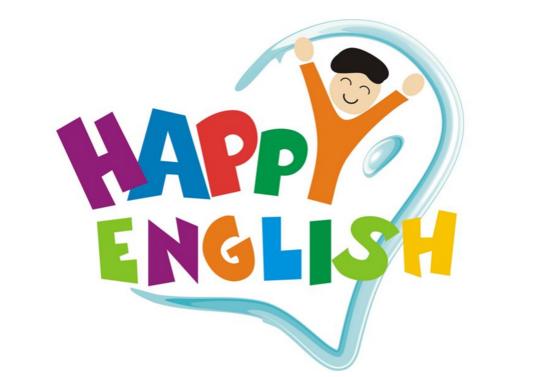 小学生英语教学有哪些方面