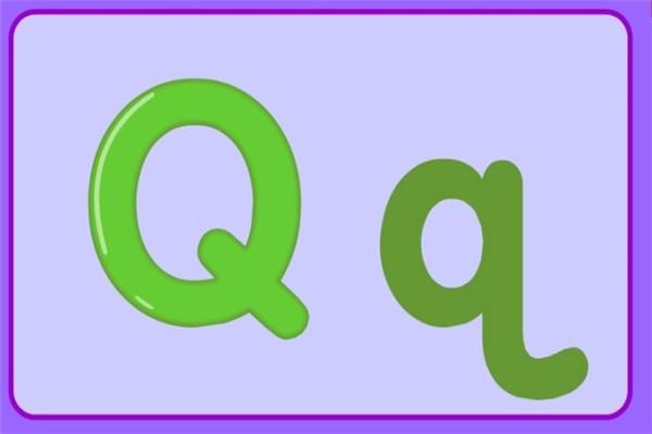 常用的英语单词有哪些?