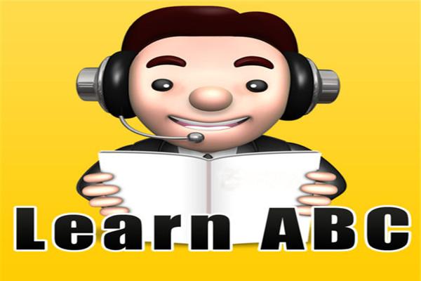 幼儿园英语口语学习四部曲