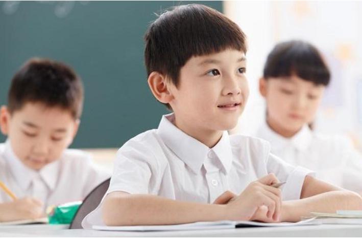 网络少儿英语学习相较传统学习方式的几种优势