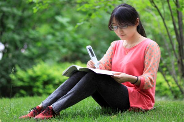 网上学英语哪里好?