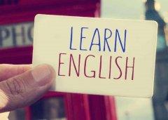 英语在线一对一,学习英语的好帮手