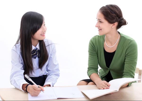 小学英语在线口语如何选择?
