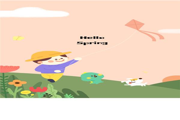 儿童英语学习经验分享