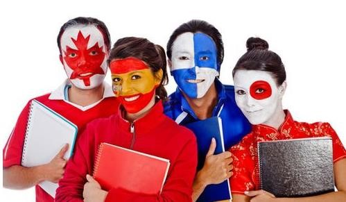 网上少儿英语外教该怎么选?