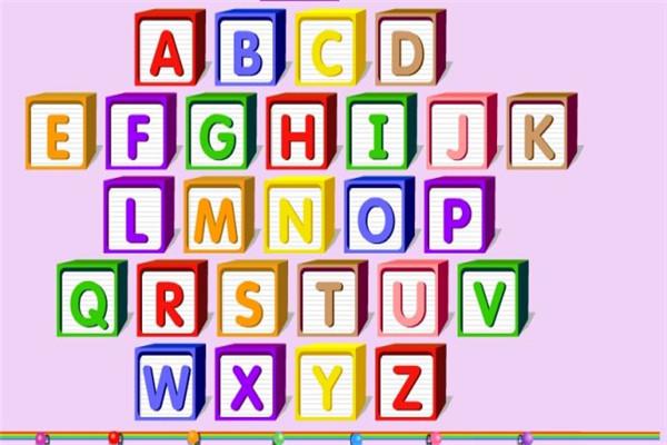 幼儿英语培训机构教你幼儿英语零基础如何学习?