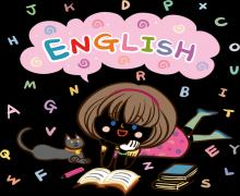 在线免费学习英语试听体验后该如何选择