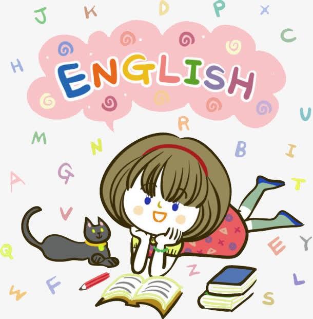 英语在线辅导的好处