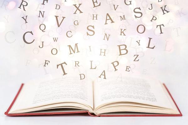 英语用法之宾语从句的用法分享