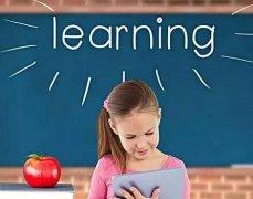 与线下课程相比,在线少儿英语哪里好
