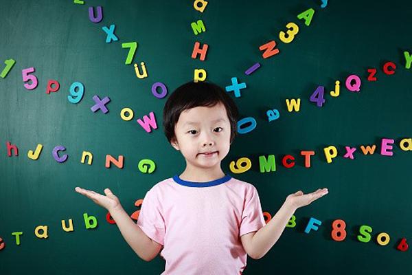 儿童在线学英语方法分享