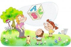 在线英语儿童培训哪个好?