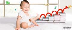 如何培养幼儿学英语口语的兴趣