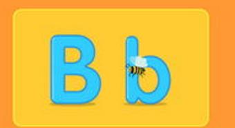 学习英语音标的方法 学习英语音标的优势