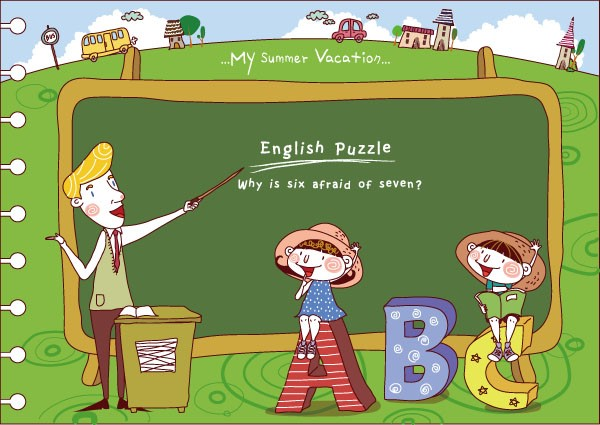 英语儿童在线机构哪家最好