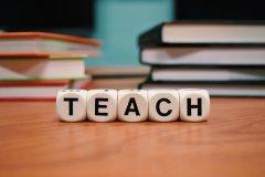 英语老师在线,英语学习无忧
