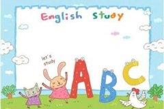 怎么知道儿童在线英语学习哪个好