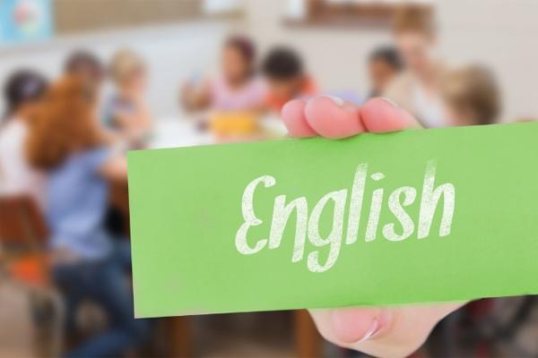 少儿英语口语练习技能分析