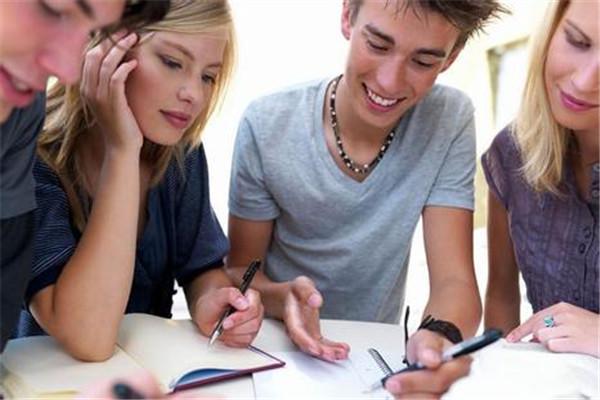 儿童在线学英语怎么样?怎么学?