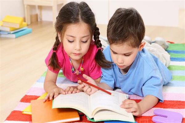 青少年学英语有哪些好的方法?