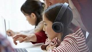 当下的少儿英语网课哪个好