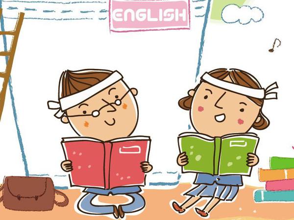 英语零基础口语练习技巧分享