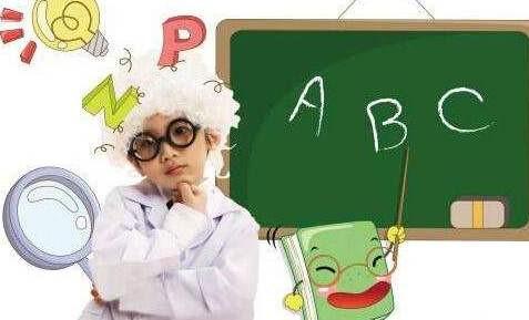 对少儿幼儿英语进行辅导有用吗?