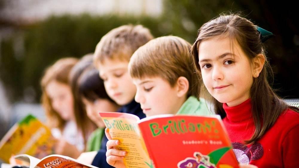 如何培养少儿英语语音学习