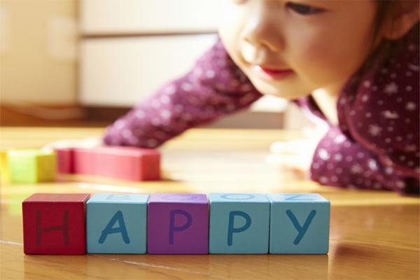 少儿英语学习习惯如何培养?