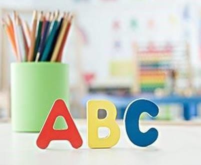 儿童英语在线培训有什么优势?