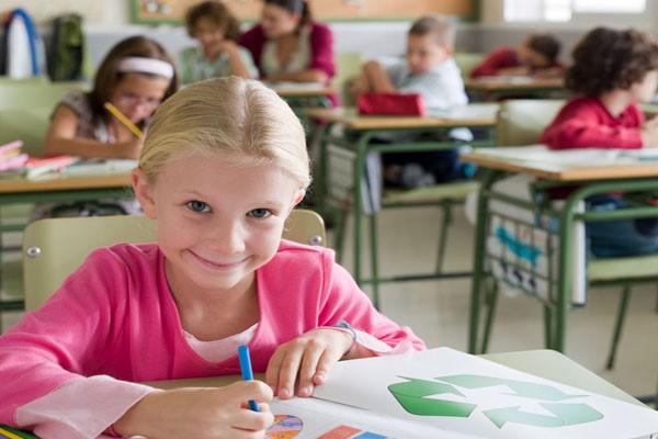 3岁幼儿英语学习该怎么做?