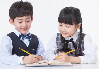 儿童怎么学习英语 儿童学习英语方法有哪些