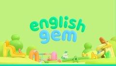孩子学习在线英语培训哪家好?