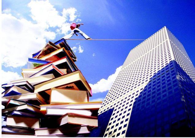 在线学英文的优势都有哪些?